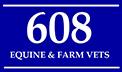 608logo
