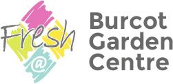 burcot-garden-centre-logo